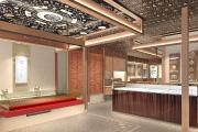 加加阿365祇園店 9月7日 リニューアルオープン