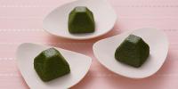 生茶の菓(正月)