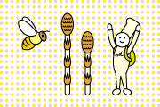 【入賞発表】第17回 ちびっ子パティシエ ケーキデザイン・コンペティション