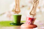 京都タワーサンド店限定「さくら香る 苺ミルクアイスバー」新登場のお知らせ