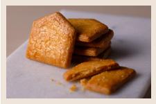 [数量限定]北山本店シェフクッキー